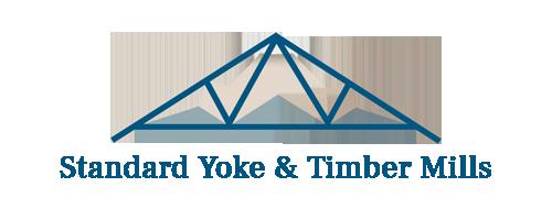 Standard Yoke & Timber Mills