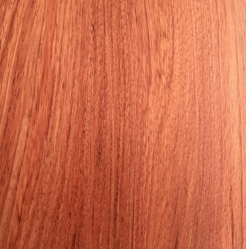 Rosewood Close Up