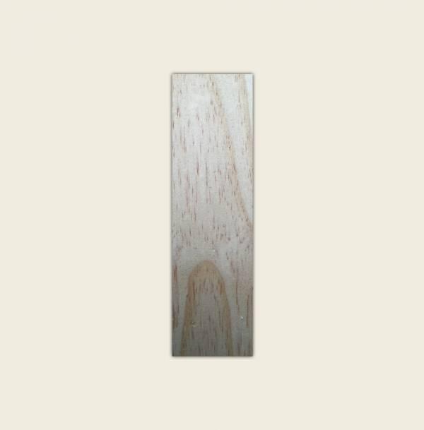SA Pine