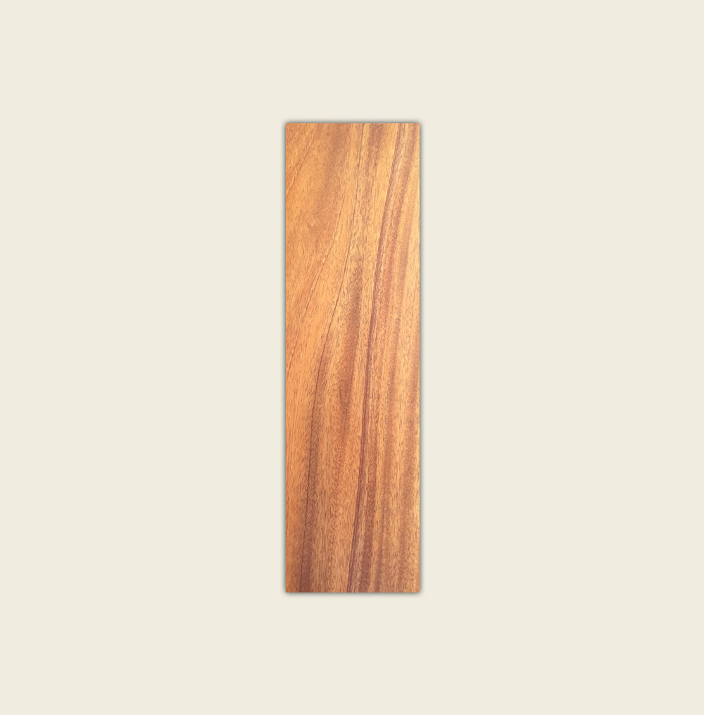 Sapele (Entandrophragma Cylindricum)   Timber   Products   Tegs Timbers