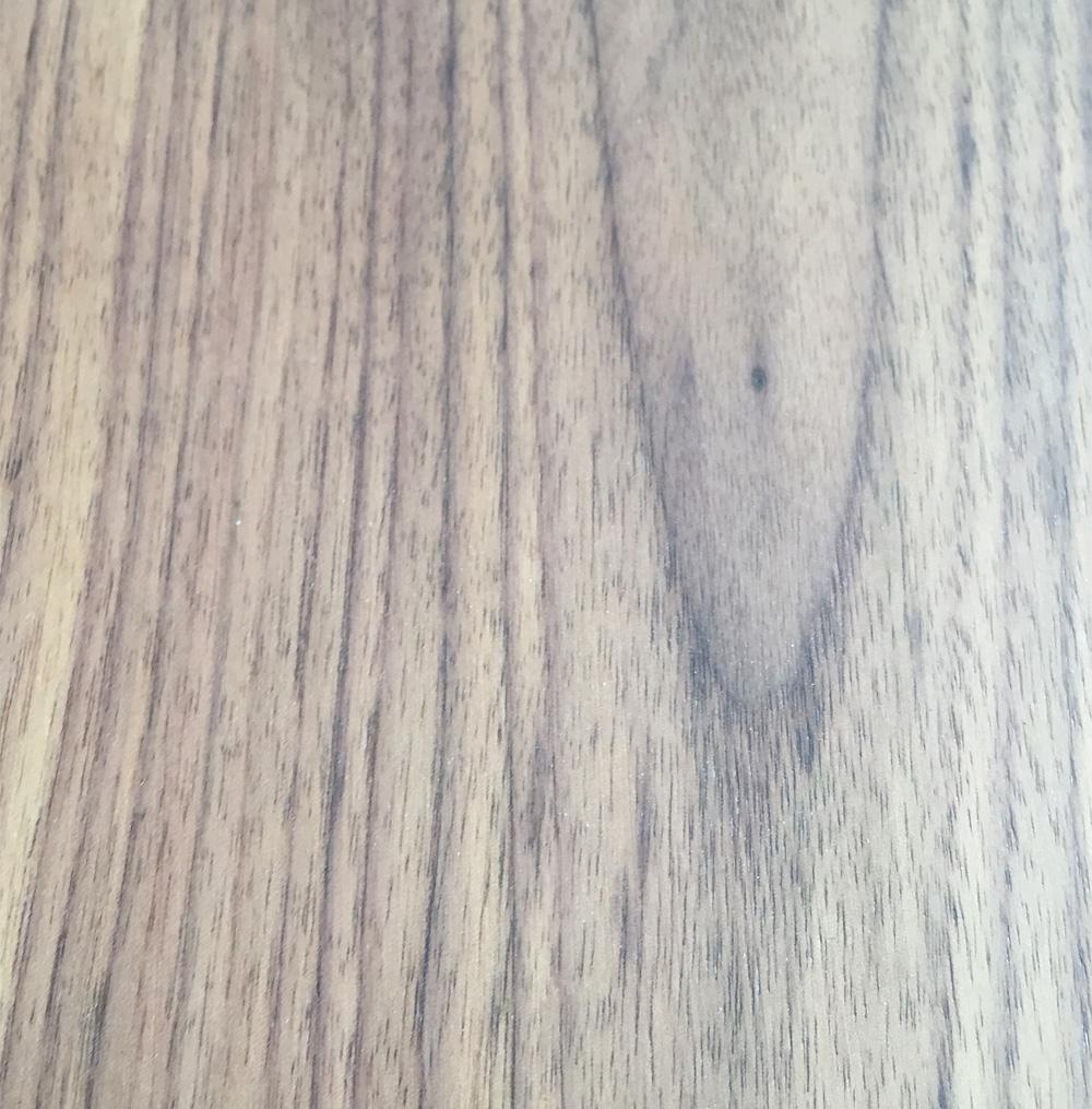 US Walnut Close Up