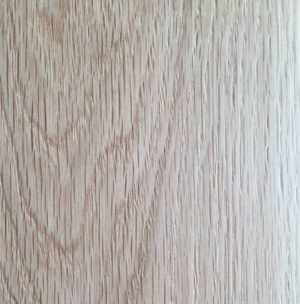 White Oak Close Up